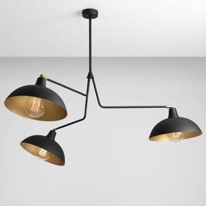 ALDEX Závěsná světla