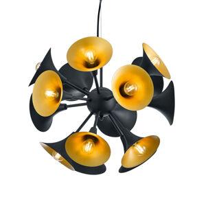 Trio Lighting 303201532 Závěsná světla