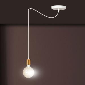 EMIBIG LIGHTING Závěsná světla