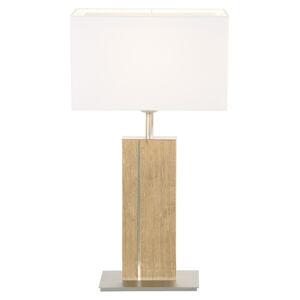 HerzBlut 11783 Stolní lampy