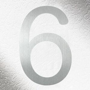 CMD Hausnummer 6 Čísla domů