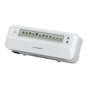 HOMEMATIC IP 153621A0 SmartHome topení