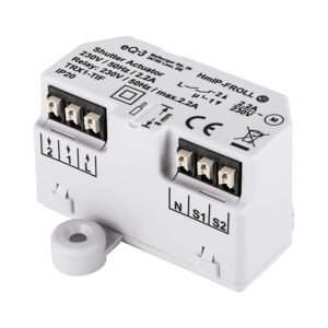 HOMEMATIC IP 151347A0 Příslušenství k Smart osvětlení