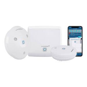 HOMEMATIC IP 153405A0 SmartHome Startovací balíček