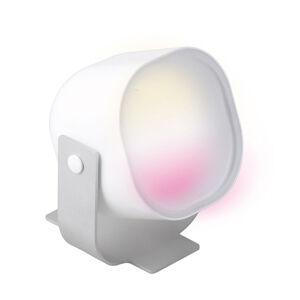 iDual SmartHome vnitřní dekorativní svítidla