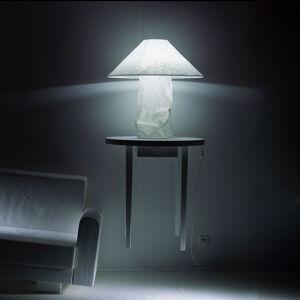 Ingo Maurer 1285000 Stolní lampy