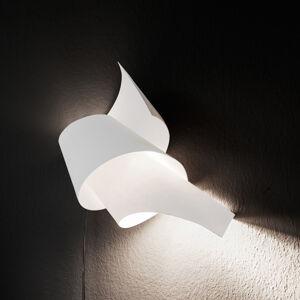 Ingo Maurer 1044200 Nástěnná svítidla
