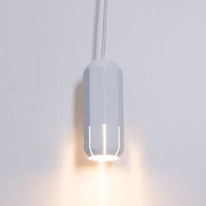 Innermost PB09910501 Závěsná světla