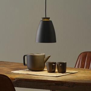 Innermost PC10911802 Závěsná světla
