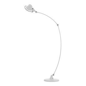 JIELDÉ Stojací lampy