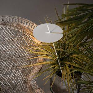 Karman Karman Xana LED venkovní osvětlení bílá 130 cm