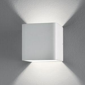 Egger Licht D245 Nástěnná svítidla
