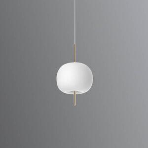 Kundalini K2261059O Závěsná světla