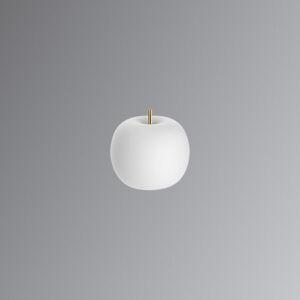 Kundalini K2271059O Stolní lampy