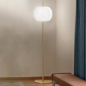 Kundalini K219105O Stojací lampy