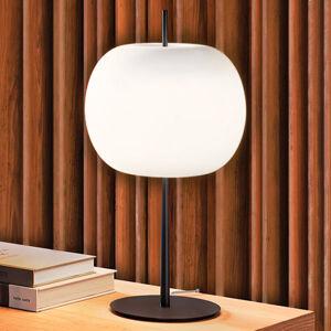 Kundalini K223105N Stolní lampy