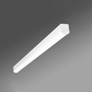 Regiolux 16172014100 Stropní svítidla