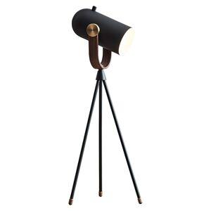 LE KLINT 360TSB Stolní lampy
