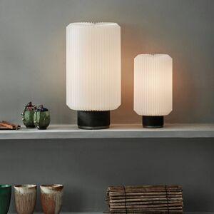 LE KLINT 382MBO Stolní lampy