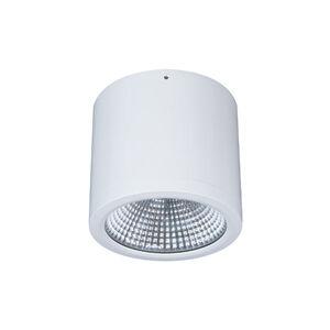 LTS 652456 Podhledová svítidla