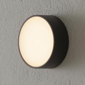 Venkovní stropní osvětlení