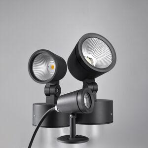 Deko-Light 732109 LED reflektory a svítidla s bodcem do země