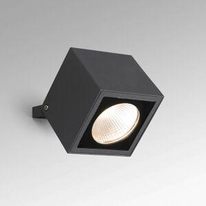 FARO BARCELONA LED venkovní nástěnný projektor Oko 230V 20W