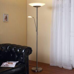 Lindby 9620651 Stojací lampy