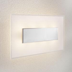 Lucande 6722527 Nástěnná svítidla