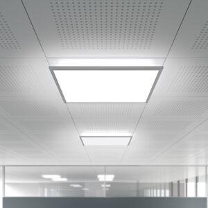 WALDMANN 113451000-00692486 LED panely