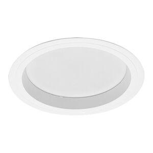 Regiolux 37672104140 Podhledová svítidla
