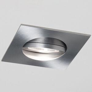 Molto Luce 305-0050680403015 Podhledová svítidla