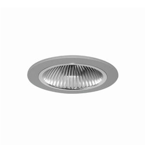LTS 642544 Podhledová svítidla