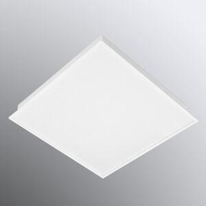 Molto Luce 757-L6006 Stropní svítidla