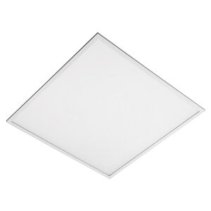 Molto Luce 757-625np30uswok LED panely