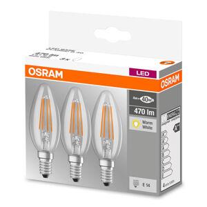 OSRAM 4058075819313 LED žárovky