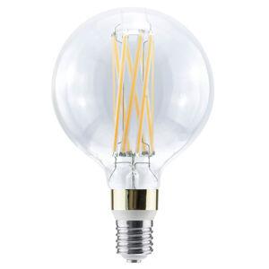 Segula 50898 jiné LED žárovky