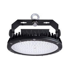 Deko-Light 342139 Osvětlení průmyslových hal