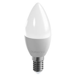 Duracell C47F2D14C1 Stmívatelné LED žárovky