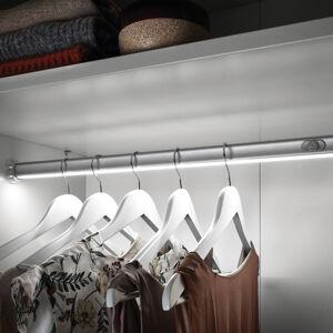 HERA 20203020101 Zapuštěná nábytková svítidla