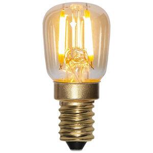 Best Season 353-59 LED žárovky