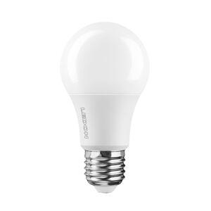 Ledon Stmívatelné LED žárovky
