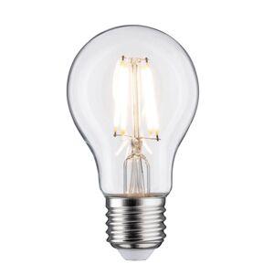 Paulmann 28616 Stmívatelné LED žárovky