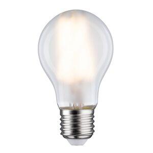 Paulmann 28729 Stmívatelné LED žárovky