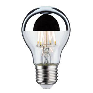 Paulmann 28670 LED žárovky