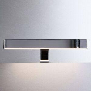 Deko-Light LED nábytkové světlo Spiegel Line, 2ks 8W 31cm