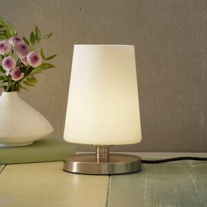 Paul Neuhaus 4146-55 Světla na parapety