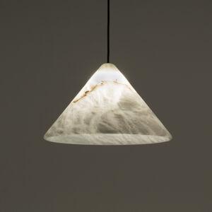 ALMA LIGHT BARCELONA 5071/010 Závěsná světla