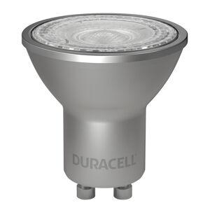 Duracell SS50F3D10C1 Stmívatelné LED žárovky