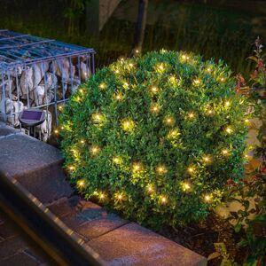Esotec 102168 Solární dekorace na zahradu